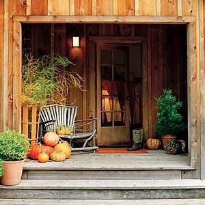 17 Best images about Autumn Fall Thanksgiving on Pinterest