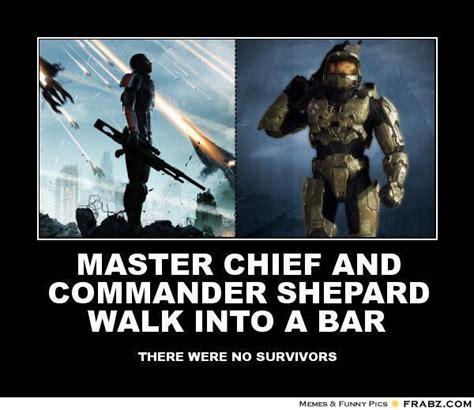 Master Chief Meme - chief memes image memes at relatably com
