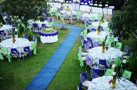 garden wedding reception www pixshark images