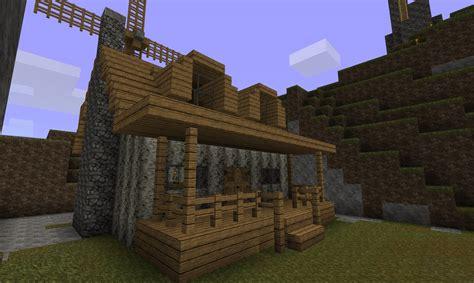 minecraft cottage blueprints minecraft cottage tutorial blueprints  small cabins