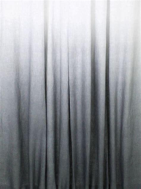 15 pin su ombre curtains da non perdere tende all