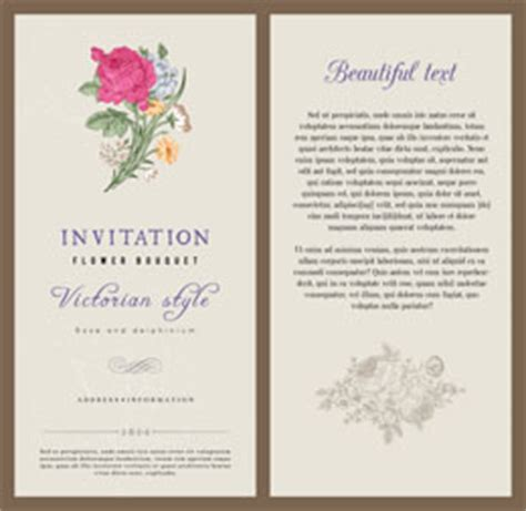freshers party invitation quotes  teachers image quotes