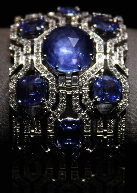 cartier artistic crafts high jewelry watches
