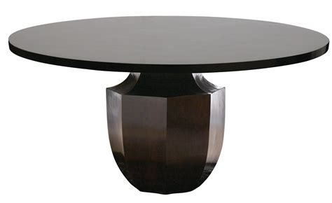 My Top 5 Round Dining Tables