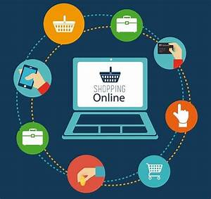 Design Online Shop : ways to make your online shopping website design unique ~ Watch28wear.com Haus und Dekorationen