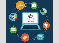 Ways to Make Your Online Shopping Website Design Unique
