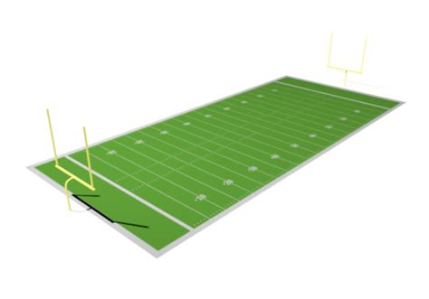 football field clipart football field clipart clipartion