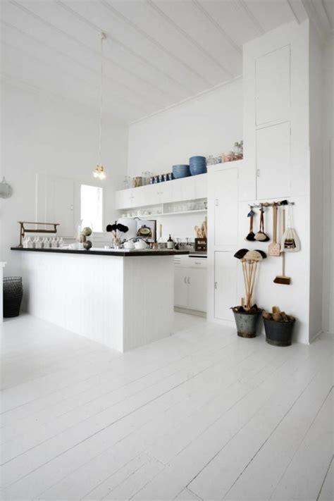 relooker des meubles de cuisine relooker les meubles de cuisine ciabiz com