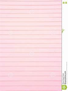 Pink wood texture stock photo. Image of desk, nobody ...