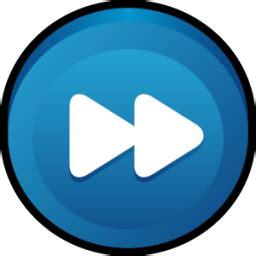13267 fast forward button png 버튼 빨리 감기 아이콘 ico png icns 무료 아이콘 다운로드