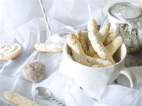 que veut dire blanchir en cuisine le biscuit cuiller cuisimiam