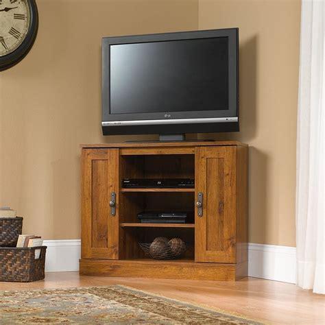 corner tv cabinet for flat screens corner tv stand flat screen entertainment center console