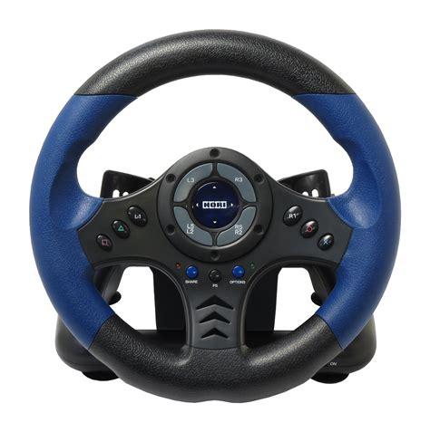 Prezzo Volante Formula 1 by Recensione Volante Racing Wheel Hori Ps4 Xbox One By