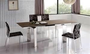 esstisch design modern esstisch stühle modern mxpweb