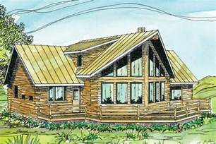 a frame houses log cabin floor plans log house plans log home plans associated designs