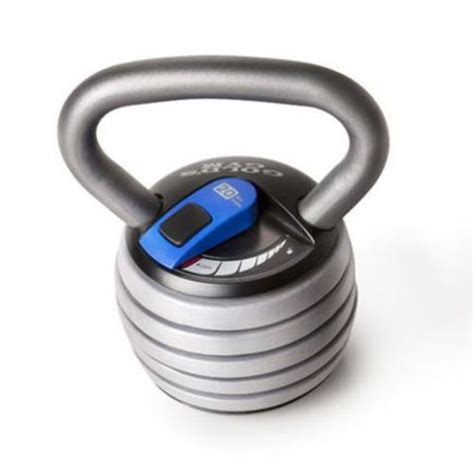 kettlebell weights adjustable kettlebells sets