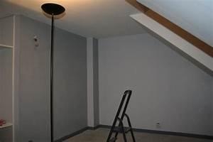 couleur chambre a coucher tendance With idee couleur peinture couloir 7 avec quelle couleur associer le gris plus de 40 exemples