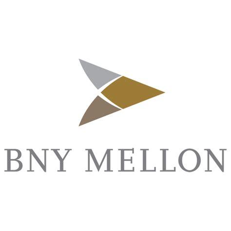 The Bank of New York Mellon Corporation (2014 - Present ...