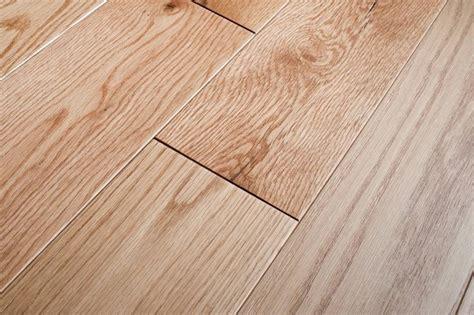 highest engineered hardwood flooring briliant engineered wood flooring best engineered wood floors engineered wood flooring reviews
