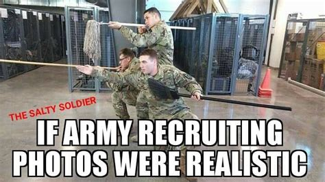 Army Wife Meme - 296 best images about military memes on pinterest marine corps chief and mars