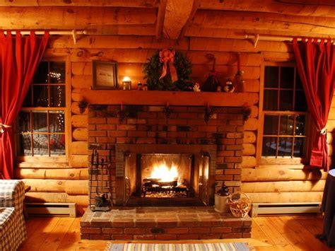 fantastic pet friendly log cabin close  skiing vrbo