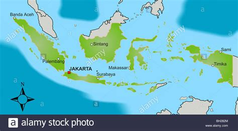 indonesia map stock  indonesia map stock images