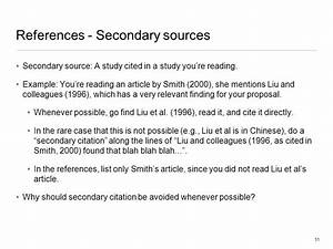 Case Study Essays Psychology Articles