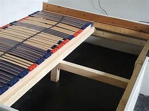 Bett Auf Boden : das bett ist weg die einundzwanzigste nacht auf dem boden wild und bunt ~ Markanthonyermac.com Haus und Dekorationen