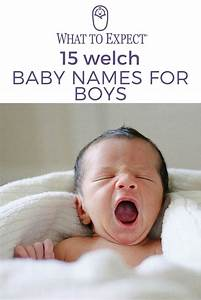 Best 25+ Welsh names ideas on Pinterest | Greek names and ...