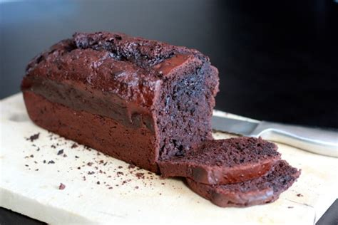 recette thermomix dessert chocolat cake chocolat betterave au thermomix