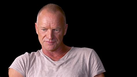 Sting's 'last Ship' Struggles To Sell · Guardian Liberty Voice