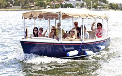 Duffy Boats Cost by Lake Como Boat Excursion Outdoor Activity Wheel