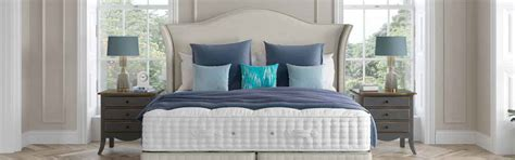 Reylon Bed by Relyon Mattress Reviews What Beds To Buy Tricks To Avoid
