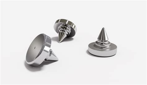 Gripnail Industrial Metal Fasteners's logo