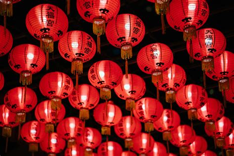 Lunar New Year in Australia - Insider Guides | Study in ...