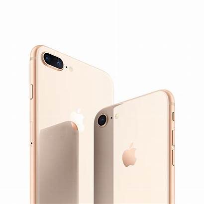 Mobile Deals Iphone Apple Current Devices Cell