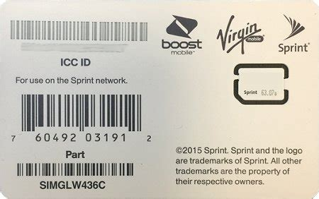 boost mobile iphone 5s sim card compare price to iphone 6 plus for boost mobile 1645
