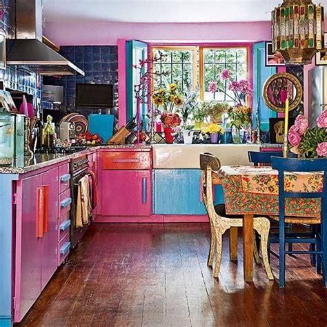 Funky Kitchen Glasses by Best 25 Funky Kitchen Ideas On Kitchen