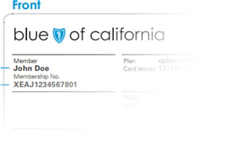 blue shield of california phone number appeals and grievances form blue shield of california