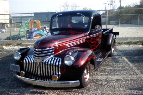 stateside shop tour midnight hot rods in waukesha wi