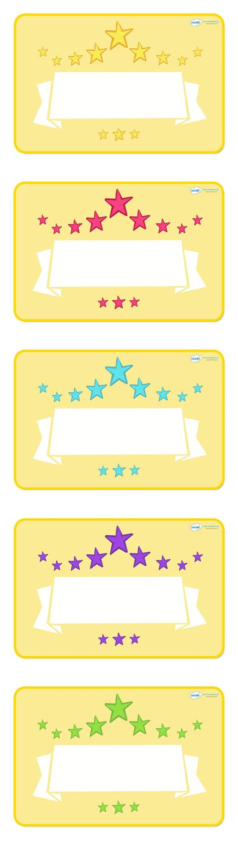 classroom rules template twinkl resources gt gt editable golden rules posters