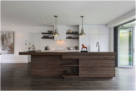best lighting for kitchen kitchen lighting top 10 best exles for 2015 vintage 4568