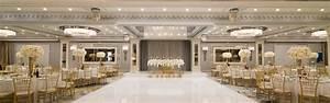 Wedding Venues  Party Banquet Halls  U0026 Catering Services In