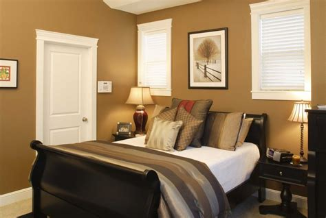 Bedroom Paint Ideas Warm by Best 25 Warm Bedroom Colors Ideas On Neutral