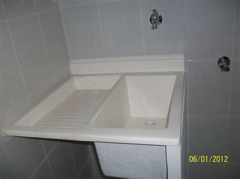 incolfibras bb lavaderos