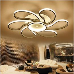 discount ceiling light fixtures for home office 2017