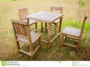 Stühle Für Holztisch : holztisch und st hle deutsche dekor 2018 online kaufen ~ Markanthonyermac.com Haus und Dekorationen