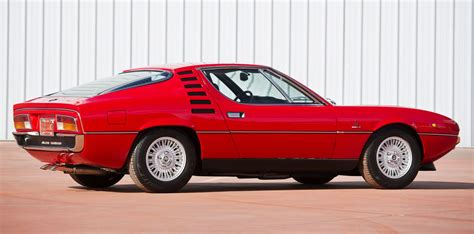 Alfa Romeo 1970 by 3dtuning Of Alfa Romeo Montreal Coupe 1970 3dtuning