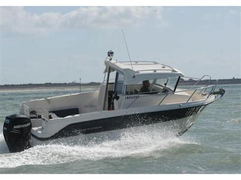 Fishing Boat For Sale Poland by Parker Boats For Sale In Germany Boats