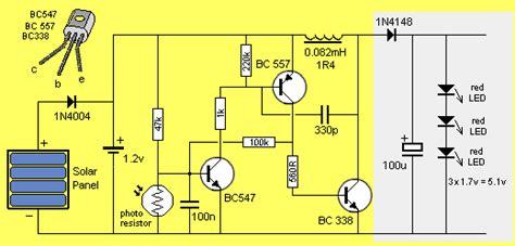 power supply 5v solar title gt